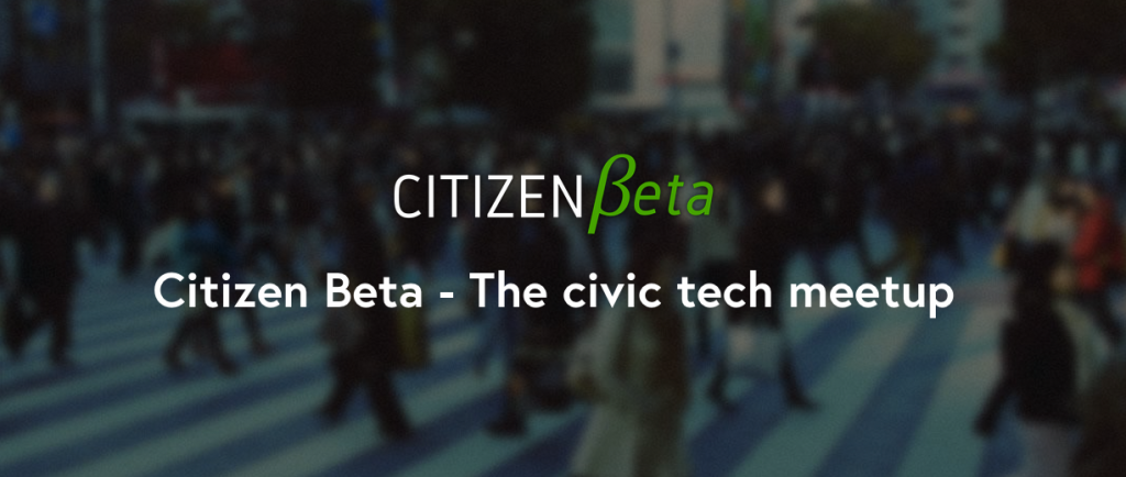 citizenbetabanner